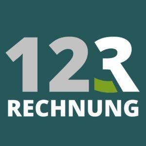 Das Kostenlose Rechnungsprogramm Für Selbständige 123rechnung